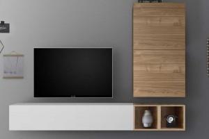 KỆ TV 003